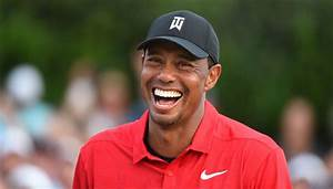 Tiger Woods: Winning his 15th major title might not be far off