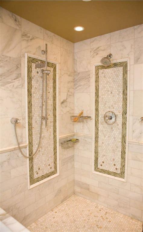 36 best kinetik shower doors by fleurco images on