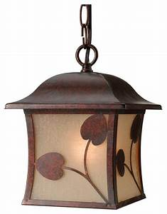 Hardware house madison outdoor pendant