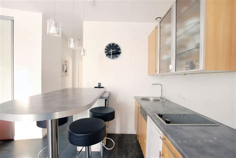 table haute de cuisine et tabouret table haute de cuisine et tabouret valdiz