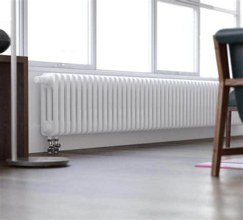 LOFT EDITION - PURMO radiatori