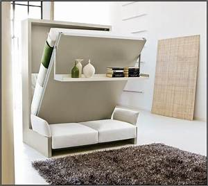 7 inspirations of furniture for small spaces talentneeds With 7 inspirations of furniture for small spaces