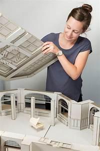 Ikea Duales Studium : innenarchitektur studium ~ Markanthonyermac.com Haus und Dekorationen