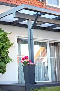 Unterkonstruktion Terrasse Alu : die besten 25 terrasse unterkonstruktion ideen auf pinterest unterkonstruktion bankirai ~ Yasmunasinghe.com Haus und Dekorationen