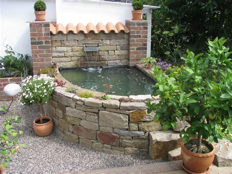 badezimmer aufbewahrung mediterran romantisch mediterran garten dortmund