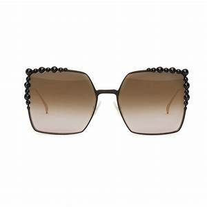 Monture Lunette Femme 2017 : lunette de soleil 2017 femme monture optique ~ Dallasstarsshop.com Idées de Décoration