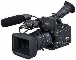 sony hvr z7u hd video camera kettner creative With wedding video camera
