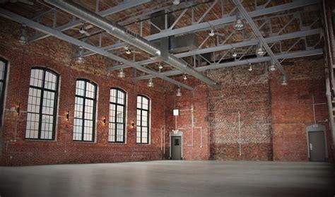 loray mill event hall  gastonia loray mill event hall