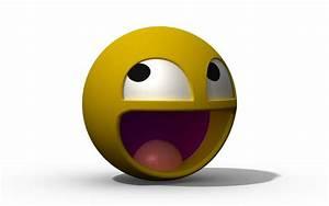 Free Download Beautiful Smile HD Wallpapers 1080p – HD ...