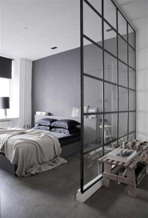 wohnideen schlafzimmer farbschema wohnideen schlafzimmer grau wohnideen schlafzimmer grau images