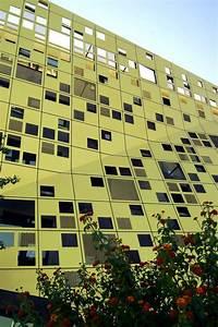 Architekt Schwäbisch Gmünd : forum gold silber schw bisch gm nd ibk statikteam ~ Frokenaadalensverden.com Haus und Dekorationen