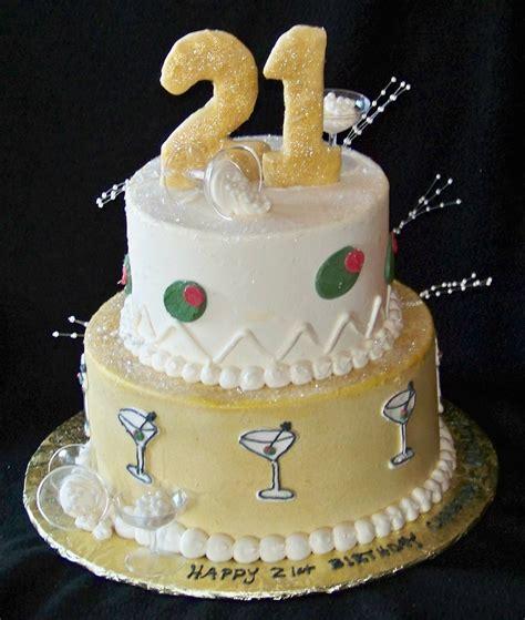 cake ideas for popular 21st birthday cake ideas