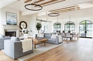 Designer, Tips, U0026, Tricks, For, Your, Home, Interior, Design