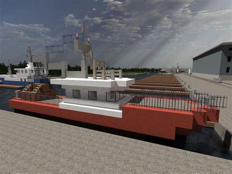 Boats Minecraft by Http Yazur Deviantart Minecraft Fishing Boat