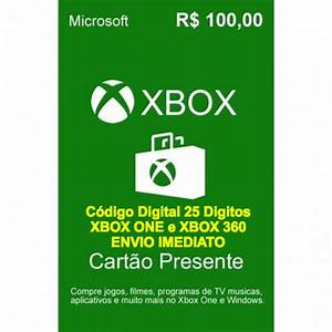 Xbox Gift Card 100 Electrical Schematic