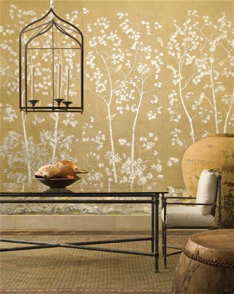 wallpapers designs for home interiors home ideas modern home design wallpaper interior design