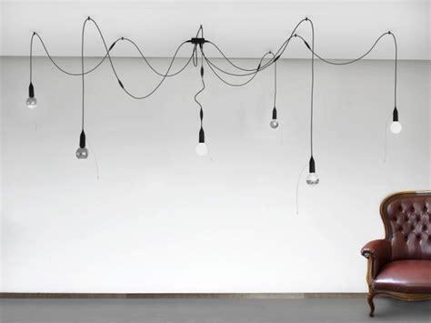 luminaire cuisine conforama suspensions luminaires originales