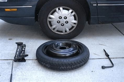 change  tire  charlotte toyota tips