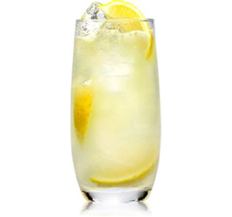 tom collins cocktail the tom collins is of of the most classic gin cocktails