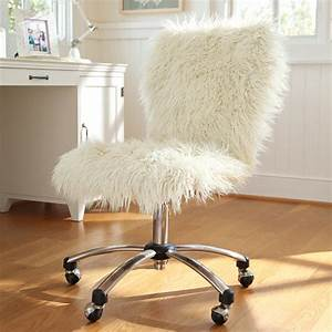 cute teen furry desk chair on the hunt With cute teen desk chairs