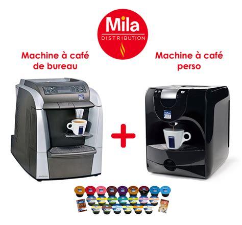 machine à café bureau machines a café de bureau mila distributionmila distribution