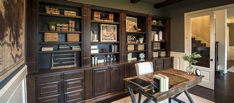 The Cabinet - j kraft inc custom cabinets by houston cabinet company