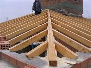 Costo del rifacimento tetto Il Tetto Costo del