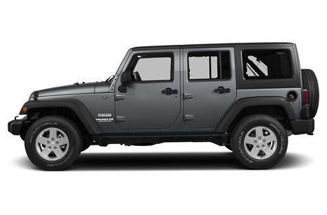 jeep wrangler unlimited price  reviews