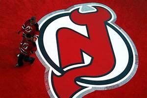 New Jersey Devils Depth Chart 2017 New Jersey Devils Hire Amanda Stein From Tsn690 All