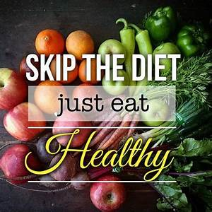 FACTS: 100% Raw... Raw Eating Quotes