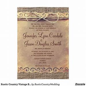 7803 best country style wedding invitations ideas With country style wedding invitations australia