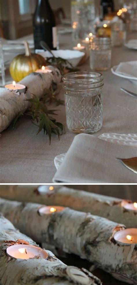 drop dead gorgeous winter wedding ideas for 2015