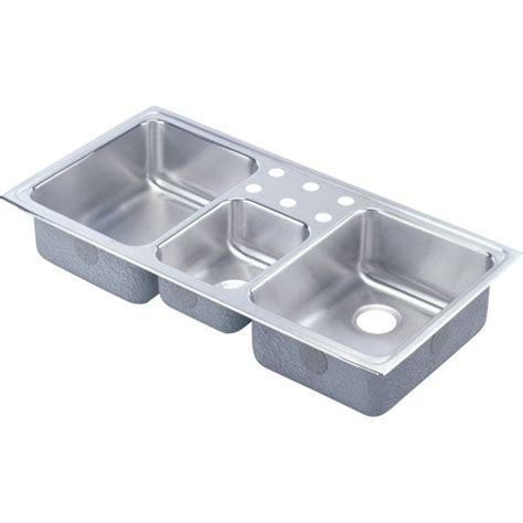 elkay corner kitchen sink 17 best ideas about corner kitchen sinks on 7046