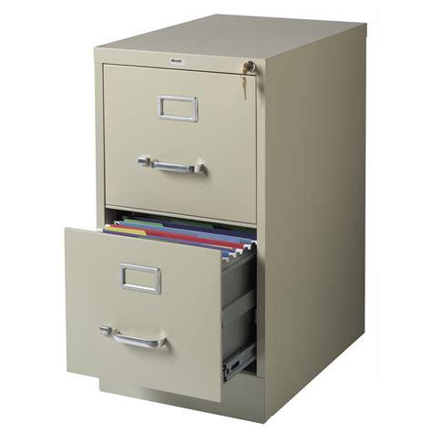 File Cabinets Stunning Locking Metal File Cabinet Metal