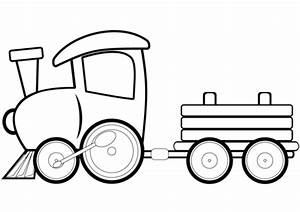 toy train coloring pages - toy train coloring page free printable coloring pages