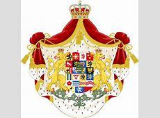 House of SaxeCoburg and Gotha Wikipedia