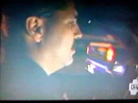 YouTube Cops TV Show