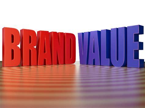 Stock Photo Corporate Buzzwords Brand Value   UV Associates