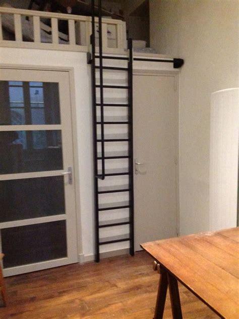 escalier fixe au mur escalier fixe au mur 28 images escalier fixe au mur photos de conception de maison agaroth