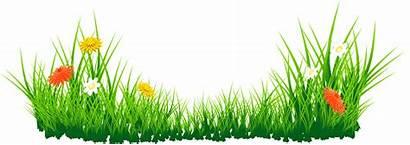 Grass Clipart Clip Clipartion