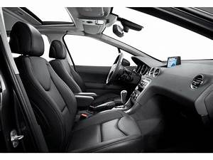Peugeot 408 Modelo 2011  Ficha T U00e9cnica  Im U00e1genes Y Lista De Rivales