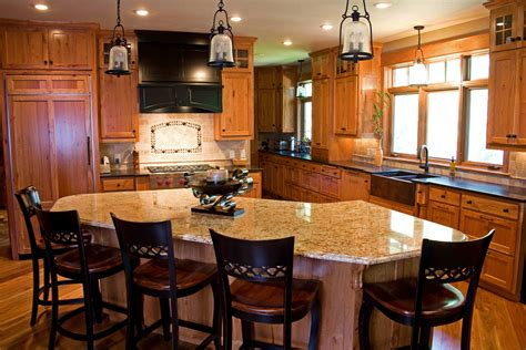 kitchen floor ideas with white cabinets kitchen remodel ideas oak cabinets wood floors designs