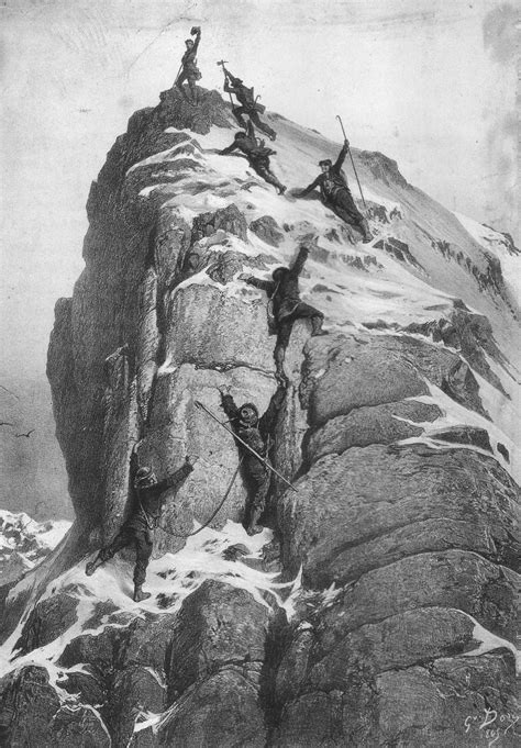 golden age  alpinism wikipedia