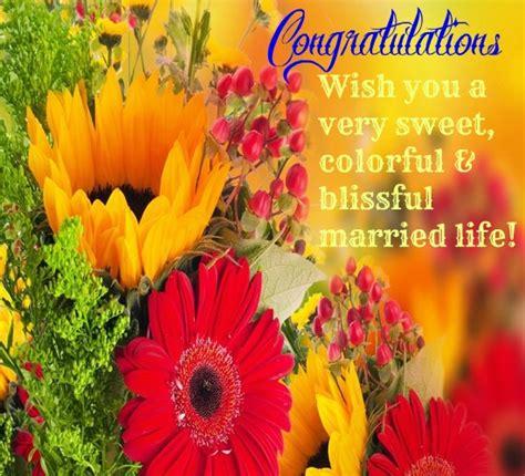 fresh bouquet  flowers    congratulations