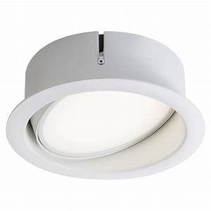 Lytecaster led downlight general purpose downlighting for 4 lamp for downlight