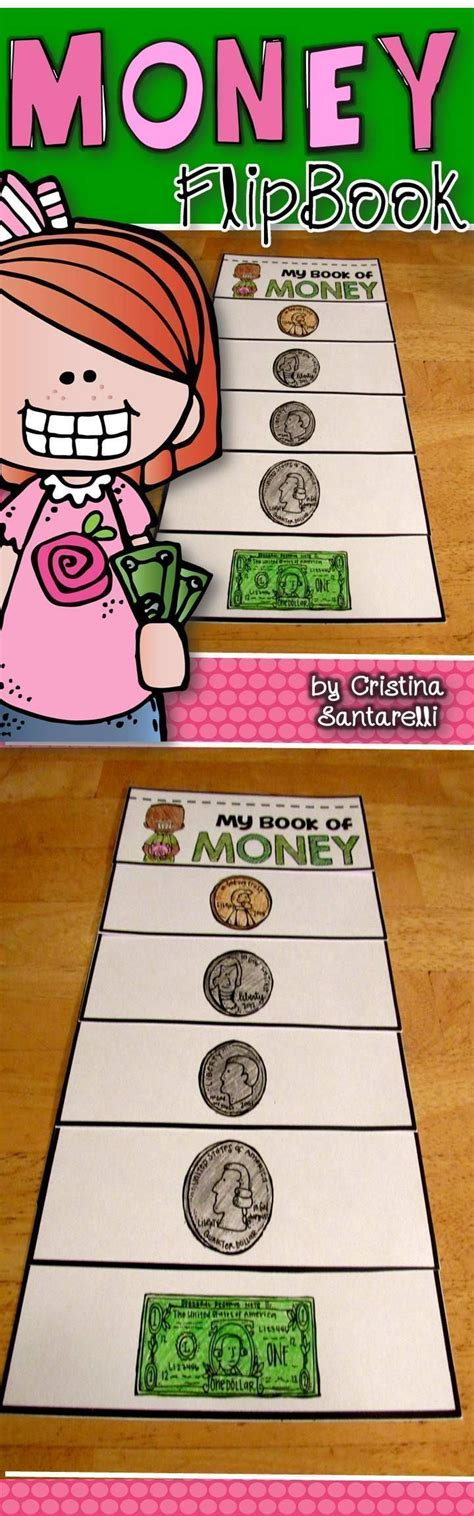 17 best images about money activities for preschoolers on pinterest coins old games and preschool