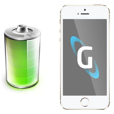 iphone 5s battery replacement cost apple iphone 5s battery replacement genius phone repair