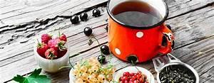 Detox Tee Abnehmen : detoxtee die neue waffe gegen unwohlsein und berfl ssige pfunde ~ Udekor.club Haus und Dekorationen
