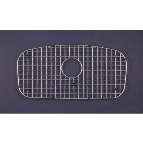 stainless steel sink grid 24 x 12 kitchen sink accessories wirecraft bottom grid for ex mb