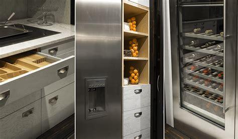 Custom Luxury Kitchens Hand Made In London